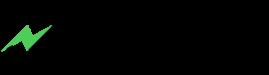 Elemob